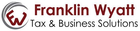 Franklin Wyatt Tax & Business Solutions